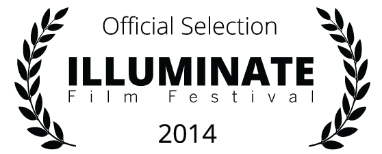 ILLUMINATE Film Festival 2014